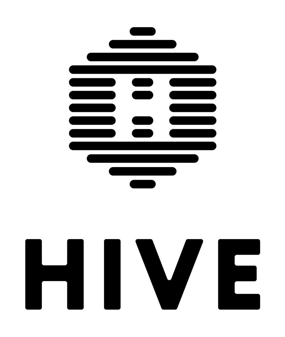 HIVE---Logo copy.jpg