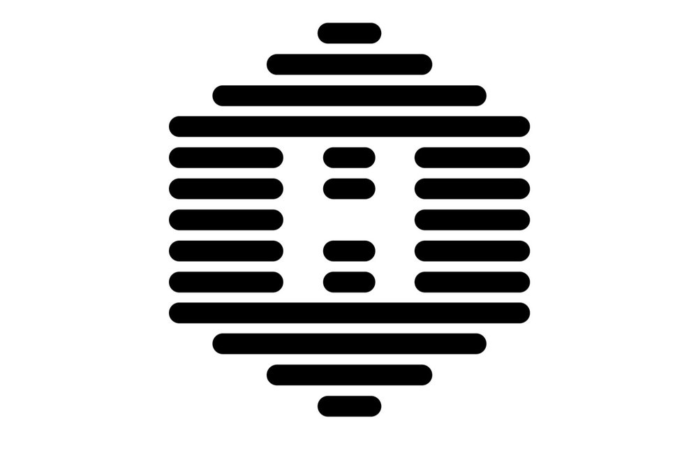 HIVE---Logo+copy+copy.jpg