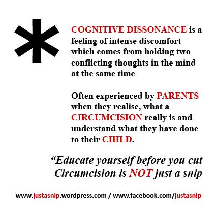 cognitive-dissonanse.jpg