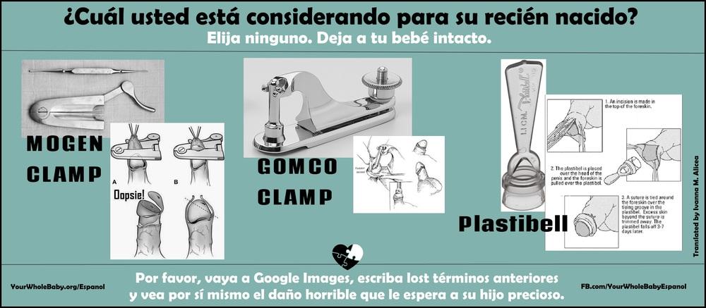 meme4SpanishJPEG.jpg