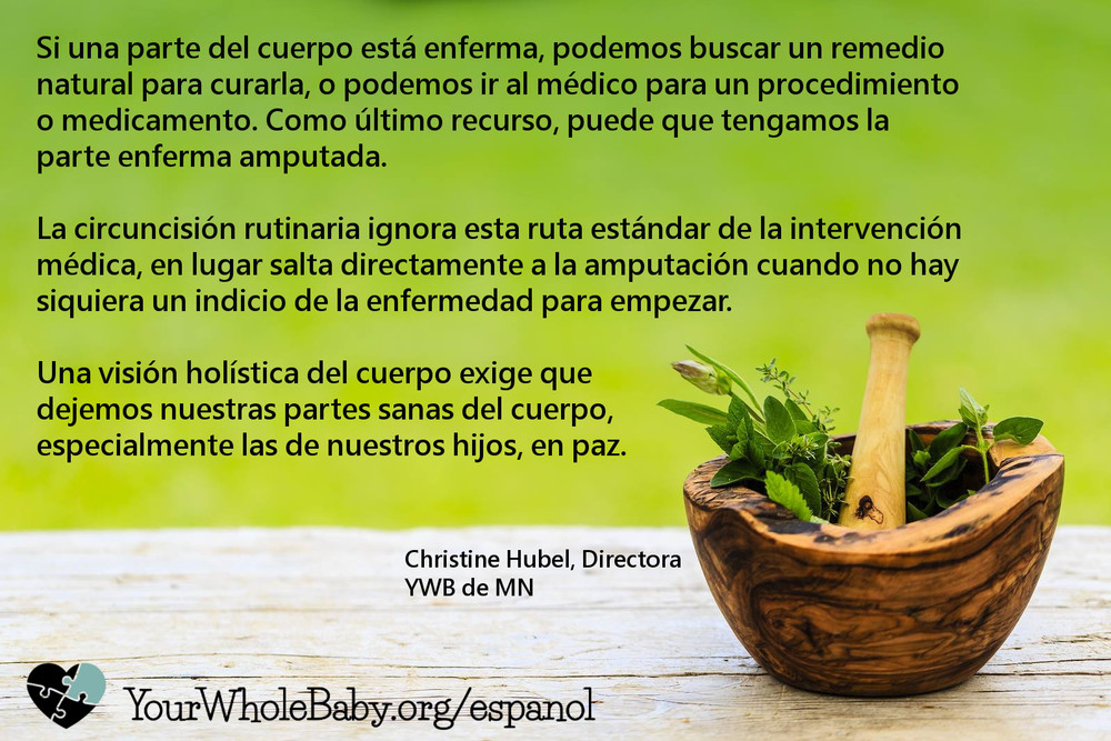 YWB Natural cure spanish.jpg