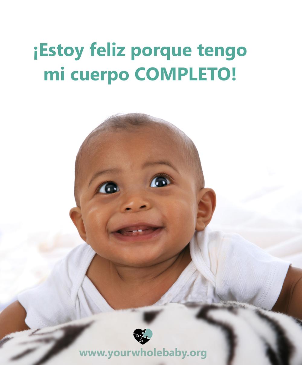 YWB smiling baby 3 spanish.jpg