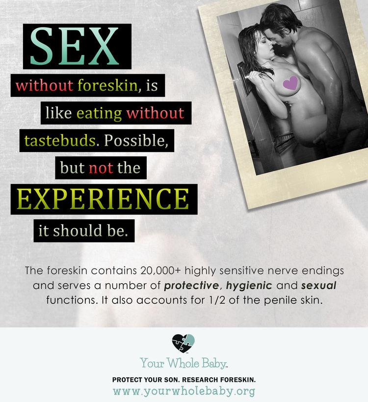 more sex 1.jpg