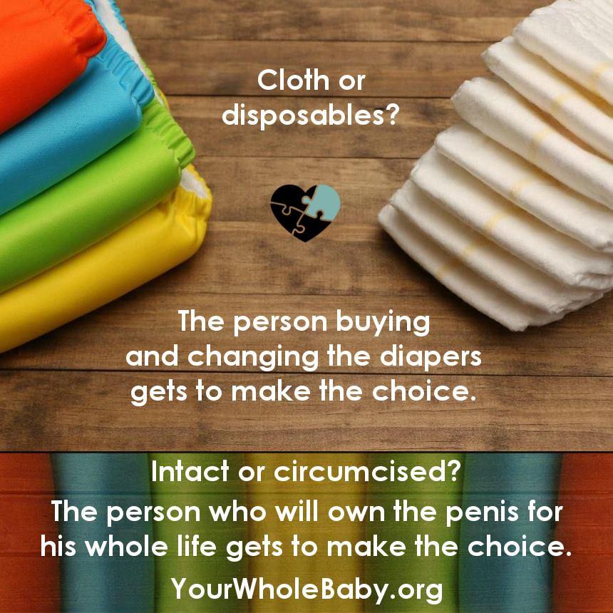 choice 5.jpg