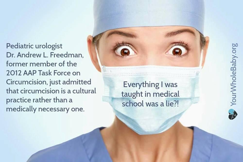 medical 1.3.jpg