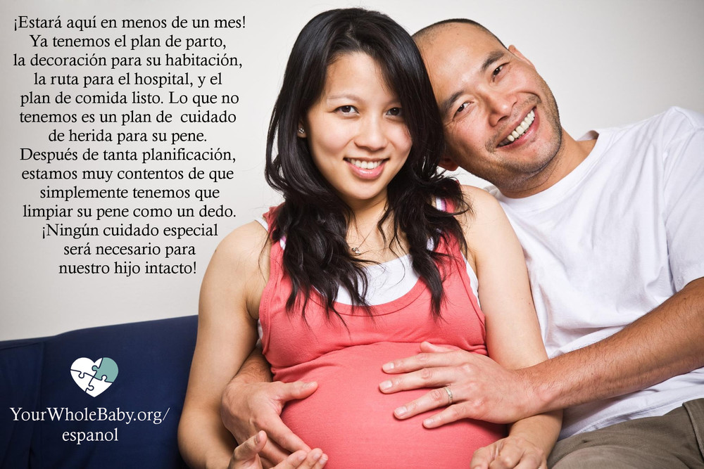 ywb asian couple spanish.jpg