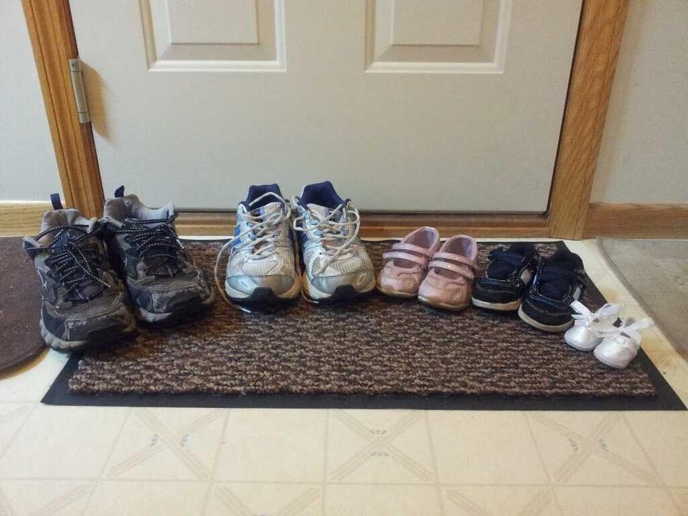 5 shoes.JPG