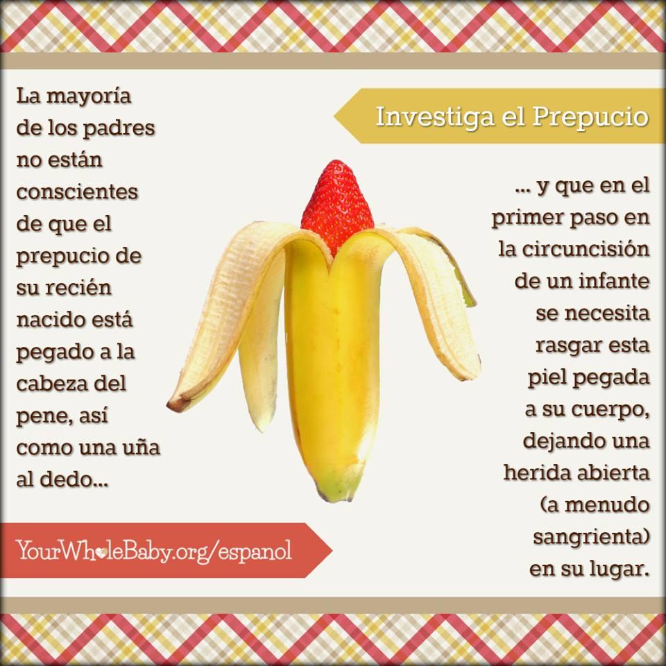 spanish 11.jpg