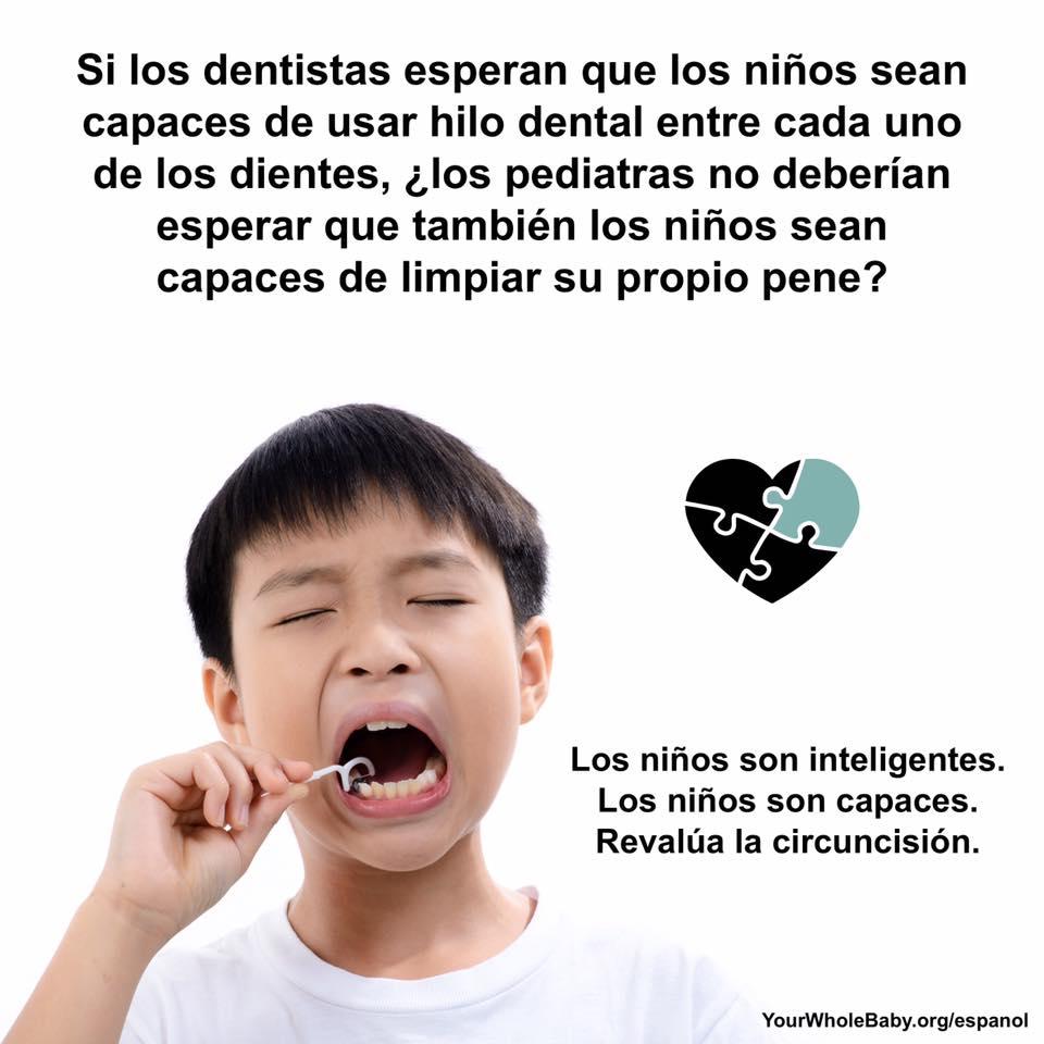 spanish 12.jpg