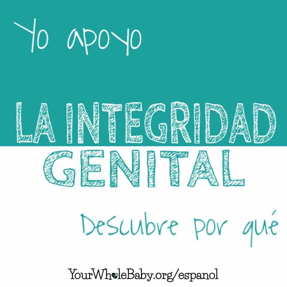 spanish 17.jpg