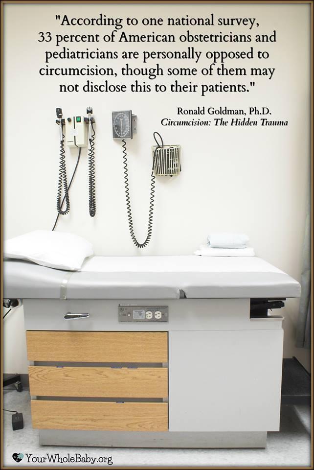 medical 10.jpg