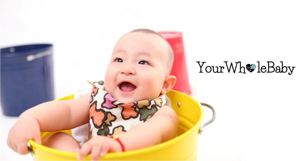 tub baby for banner 2.jpg