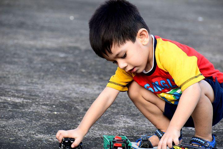 child-2853967__480.jpg