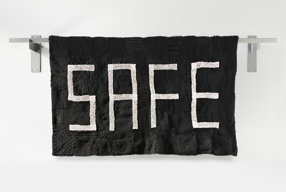 SAFE Banner