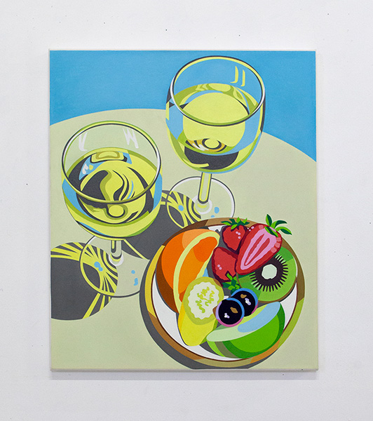 kidd_2012_Fruit-plate-with-wine-glasses_oil-on-canvas_61-x-51cm.jpg