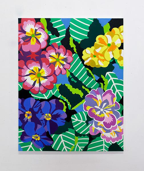 kidd_2012_Pansies,-2012,-oil-on-canvas,-76-x-61cm.jpg