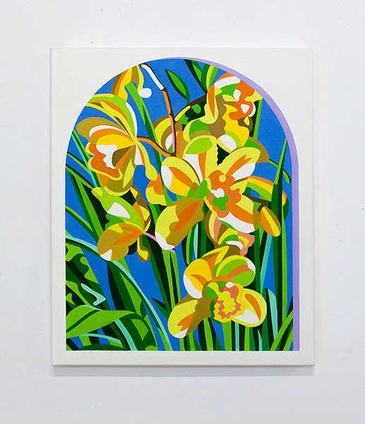 kidd_2012_Orchids_oil-on-canvas_61-x-51cm.jpg