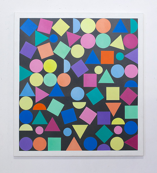 kidd_2013_Abstract-painting-with-Triangles,-Circles-and-Squares,-2013,-oil-on-canvas,-112-x-101-cm-.jpg