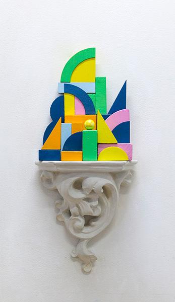 kidd_2013_Decorative-wall-sculpture_Plaster-shelf-wooden-blocks-balsa-wood-marbles-enamel-paint-glue_48-x-21-x-11cm.jpg