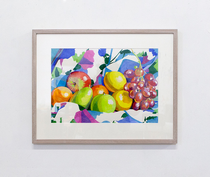 kidd_2014_Still-life_watercolour-on-paper_27-x-39cm_framed-54-x-22cm.jpg