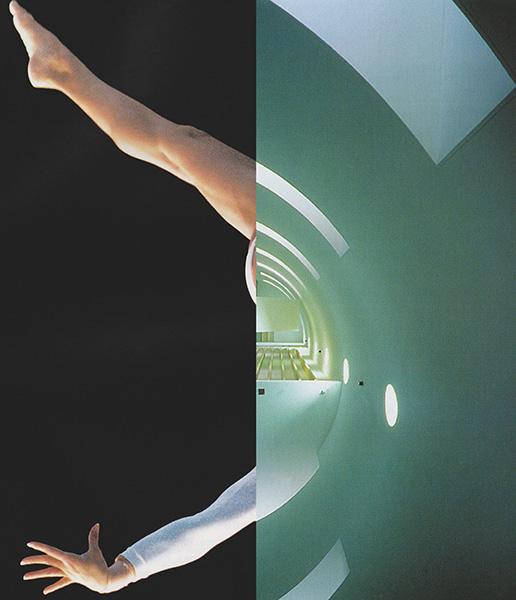 croggon_2013_Gymnast-1_80x69cm.jpg