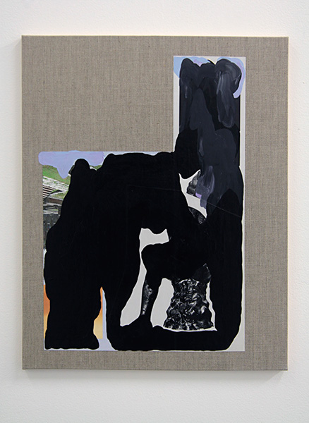 bailey_2012_throne_acrylic-collage-linen-board_51x405_.jpg