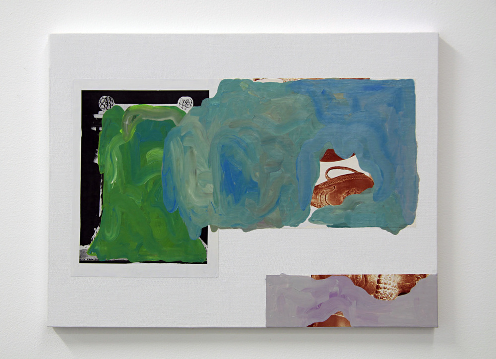 bailey_2012_wells and springs_acrylic collage board_45x60cm_$1500.jpg