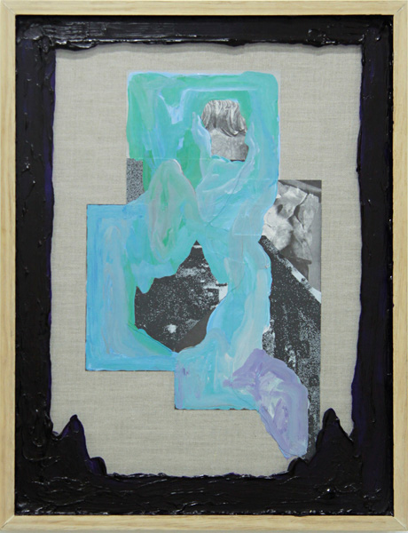 bailey_2013_old-water_acrylic-collage-board-glass-artist-frame_.jpg