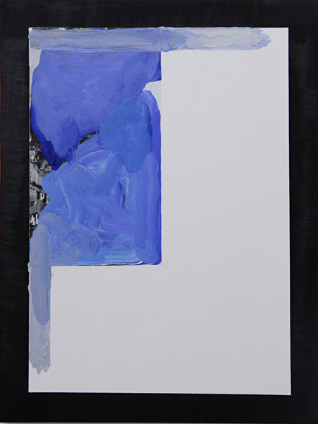 bailey_2013_Put-a-Window-in-your-Eye_acrylic-collage-board_40x305_.jpg