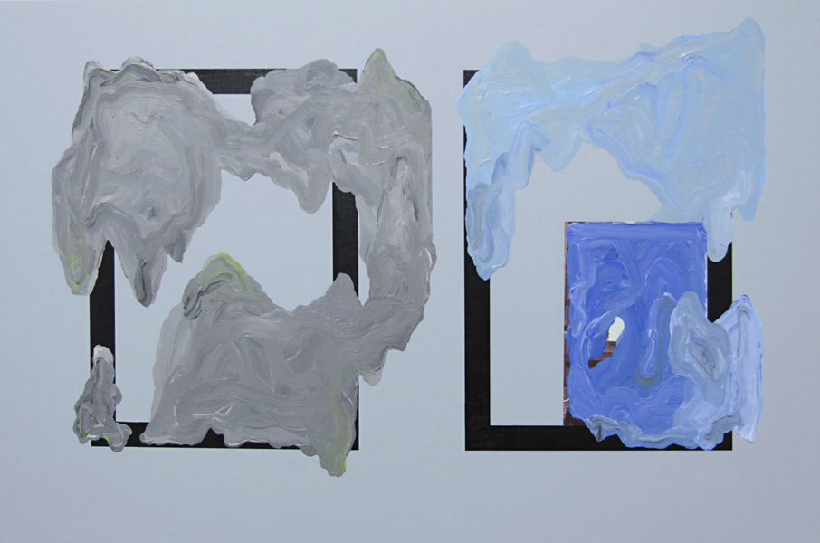 bailey_2013_Two-Gateways_acrylic-collage-linen-board_61x92_.jpg
