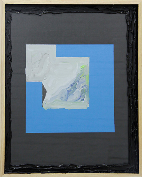 bailey_2013_Untitled_acrylic-collage-board-glass-artist-frame_535x435.jpg