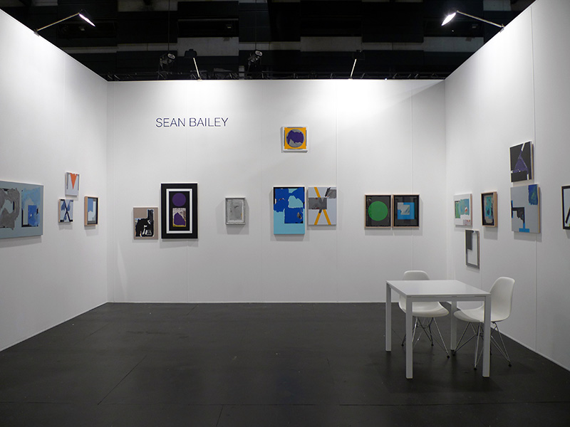 bailey_2013_sydney-contemporary-install.jpg