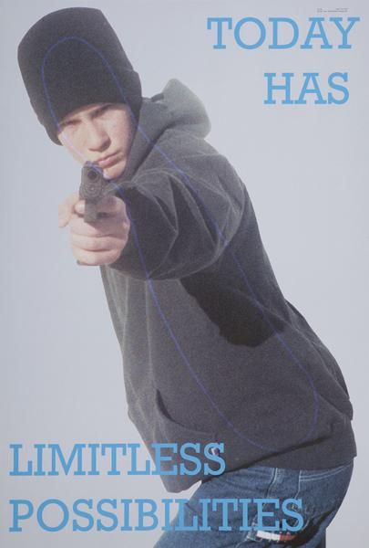 garifalakis_2012_Limitless.jpg