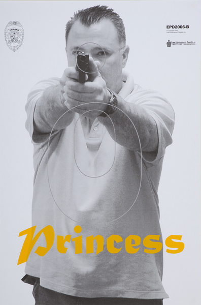 garifalakis_2012_Princess.jpg