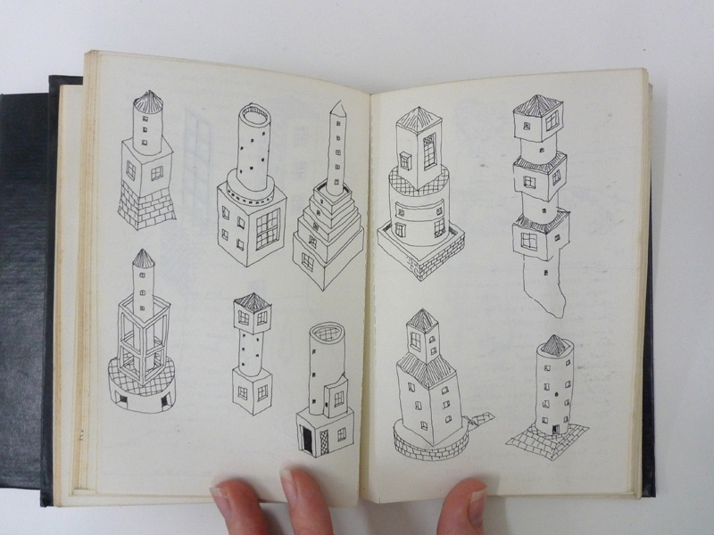 davidson_1981_sketchbook2.jpg