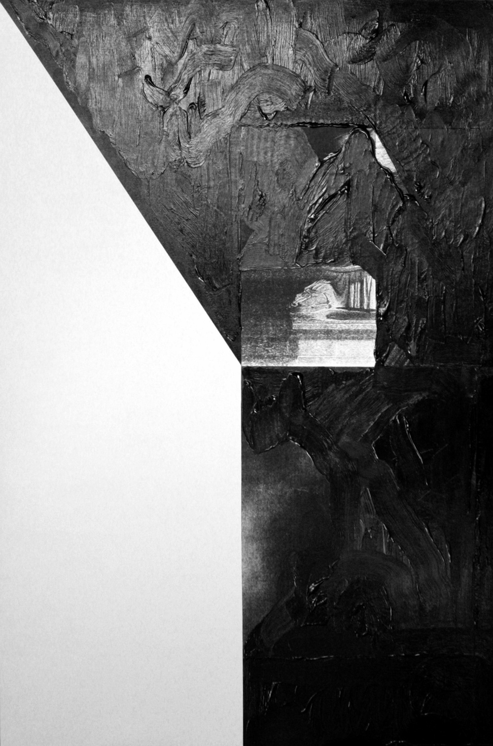 Untitled #39