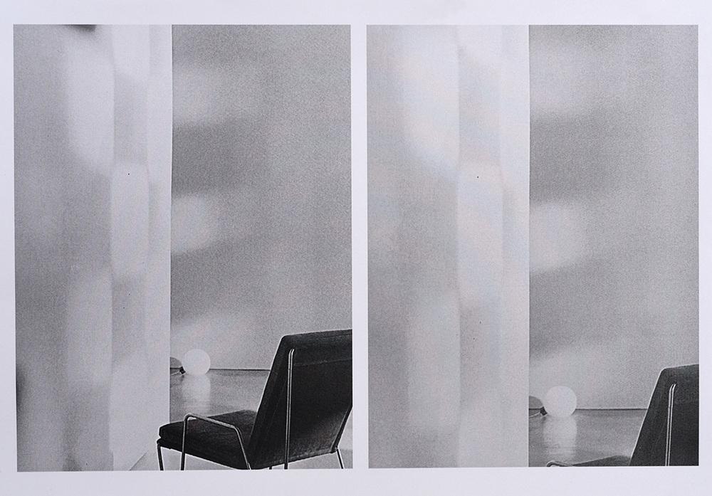 Interior Architectures V