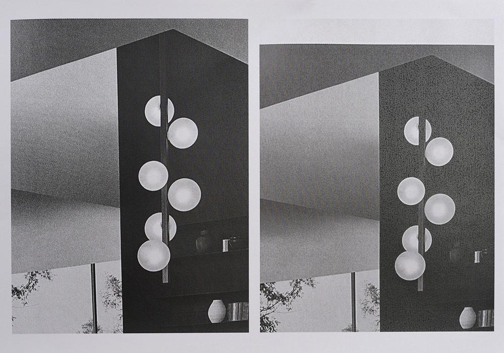 Interior Architectures VIII