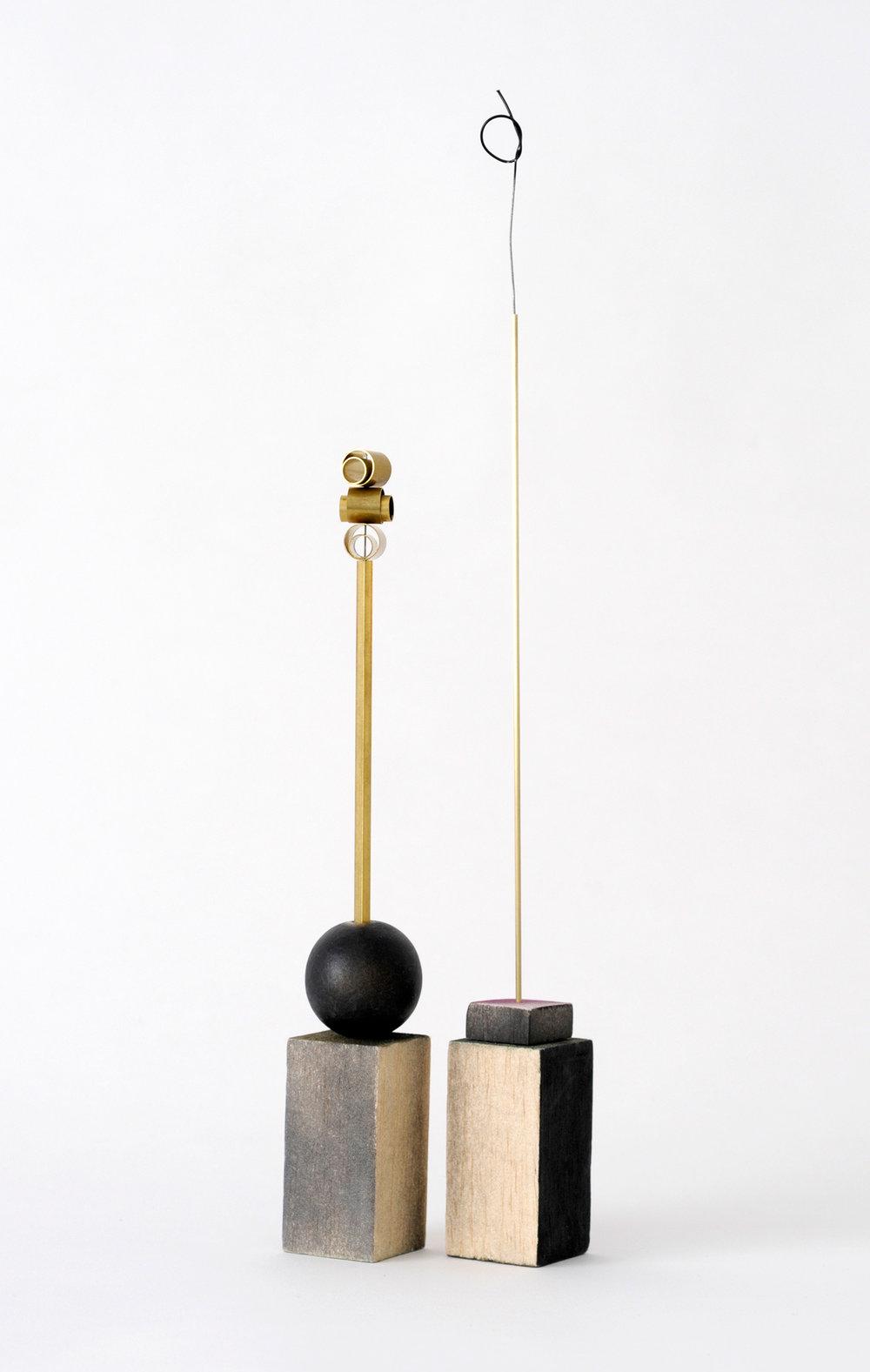 Object Assembly