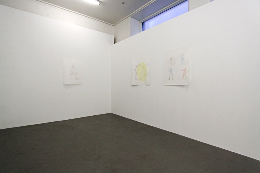 McQualter_Installationview_Sketches and Certainties_2013_ClaireRae.jpg