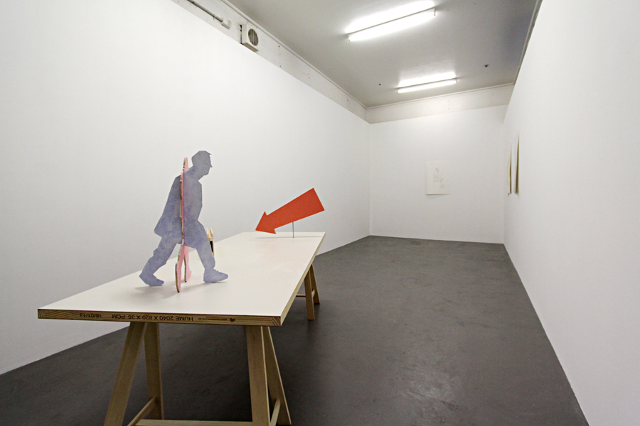 McQualter_Installationview_Sketches and Certainties_2013_ClaireRae2.jpg
