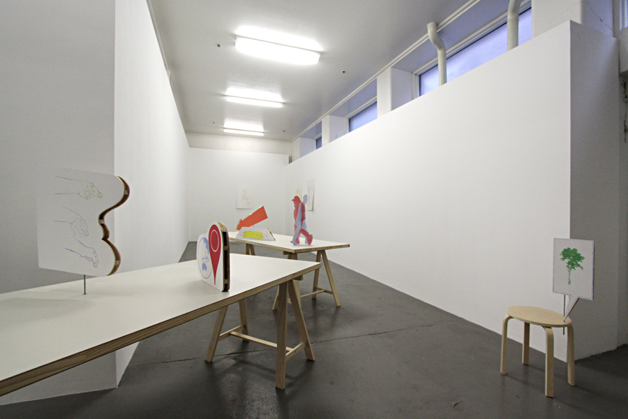 McQualter_Installationview_Sketches and Certainties_2013_ClaireRae3.jpg