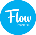 2018_Flow_Transparentback_125x125.png