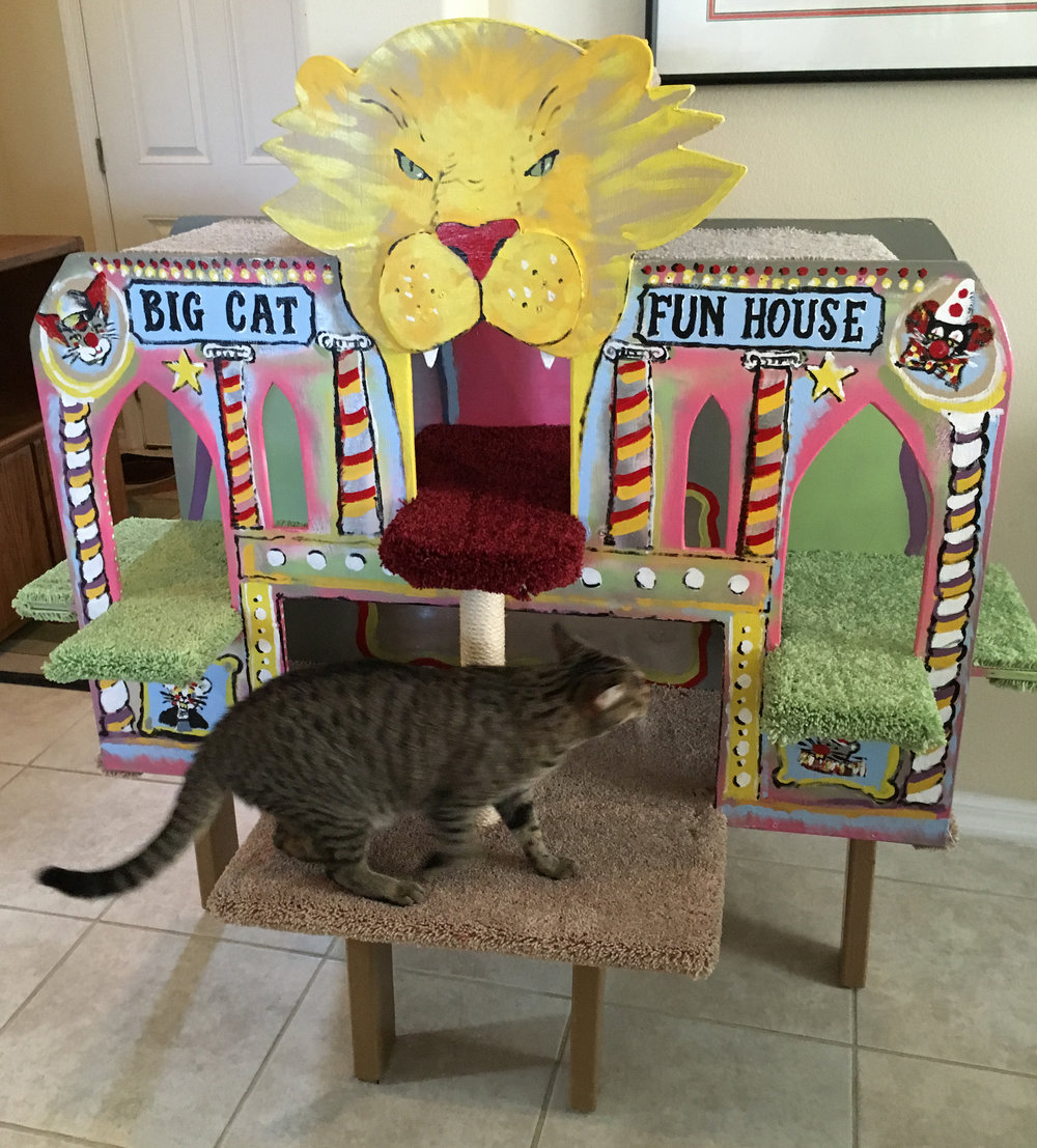 Big House Fun House 010b.jpg