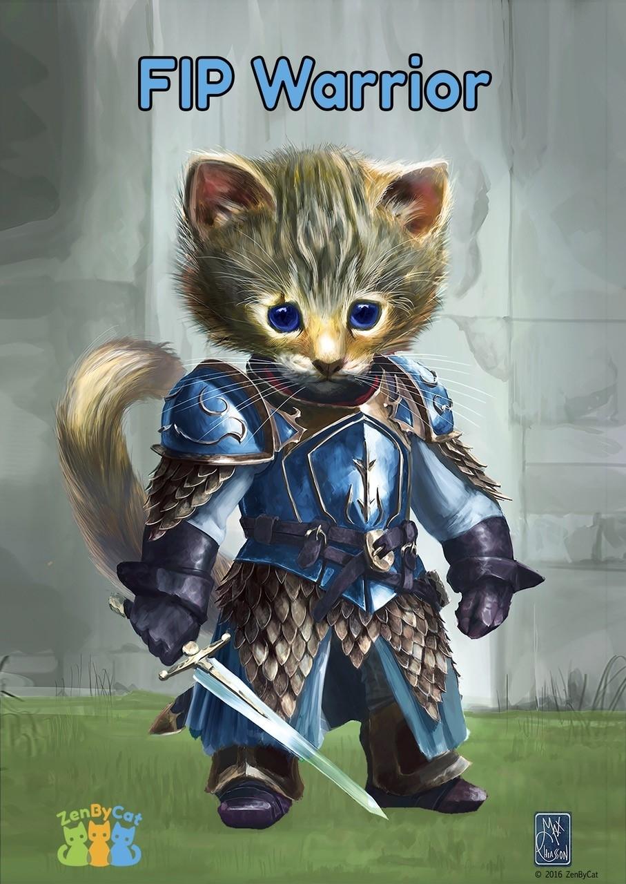 FIP Warrior image.jpg
