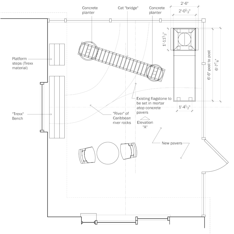 Sanders catio-Plan new 03.jpg