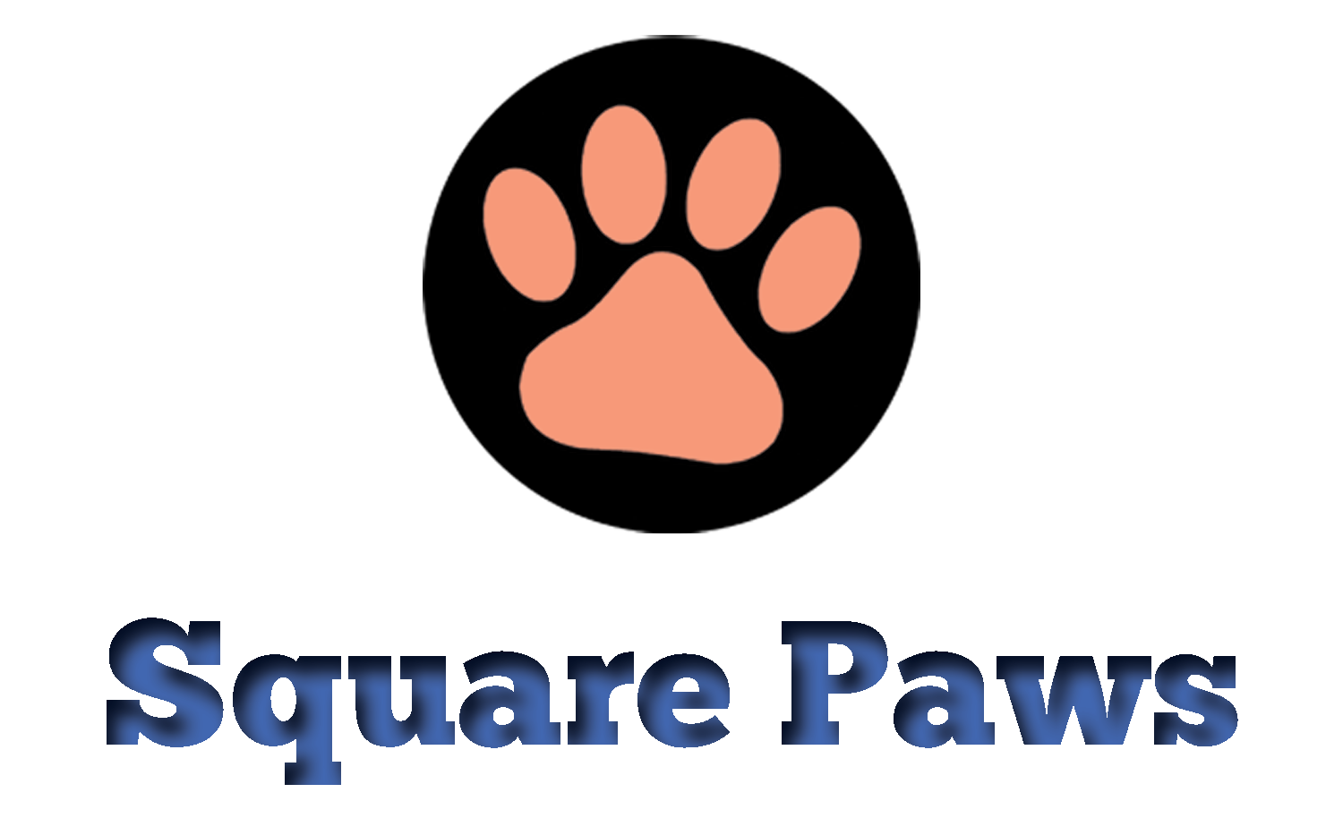 Square Paws