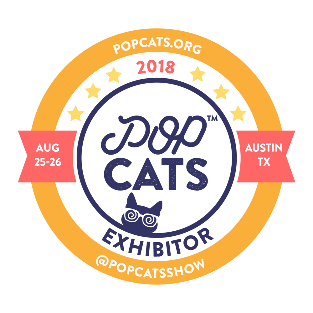 popcats2018-seal-exhibitor_preview.png