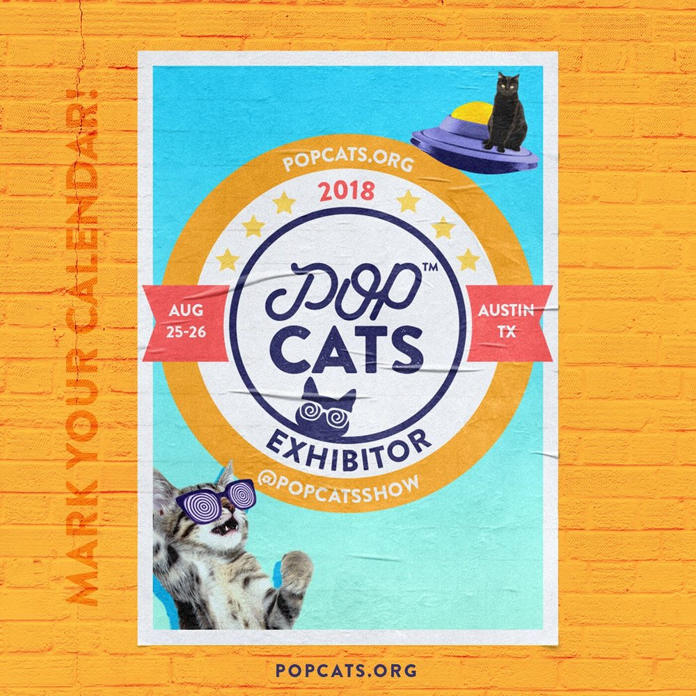 popcats2018-exhibitor_preview.jpeg