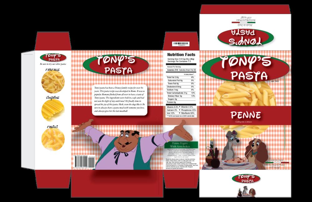 Bunte_pasta-2.png